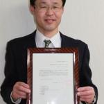 生活保護法指定介護機関